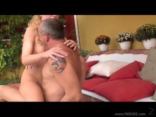 сексуальные знакомства в челябинске